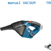 Когда пасует VACUUM — чистим таблицу вручную