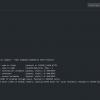 Сборка приложения среды arduino средствами CI github