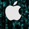 Сотни миллионов пользователей Apple спасены, хакер сядет в тюрьму