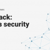 3. Elastic stack: анализ security логов. Дашборды
