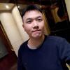 Первое фото, сделанное на Realme X50 5G