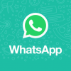 В WhatsApp появилась удобная функция