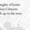 Новости из мира OpenStreetMap № 491 (10.12.2019-16.12.2019)