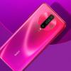 Redmi K30 5G поступает в продажу 7 января
