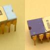 История микропроцессора и персонального компьютера: 1947-1974 годы