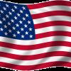 Сортировка «Американский флаг»