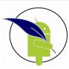 Криптографический АРМ на базе стандартов с открытым ключом для платформы Android