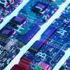 Учёные впервые реализовали квантовую телепортацию между двумя микросхемами