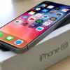 Apple исполнит мечты поклонников iPhone SE в двойном размере
