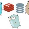Cинхронизаци кэша через Redis для сервиса на Go