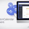 ProtonMail представила зашифрованный онлайн-календарь