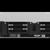 Серверы Inspur Edge AI поддерживают платформу Nvidia EGX