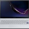 Представлен ноутбук-перевертыш Samsung Galaxy Book Flex Alpha: масса 1,2 кг, 17,5 часов автономности и процессоры Intel Core 10-го поколения