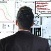 IIoT — или как помочь сотрудникам использовать свой мозг по назначению