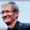Сколько зарабатывают сотрудники Apple