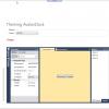 «Extended WPF Toolkit™» от XCeed поменял лицензию
