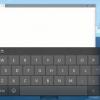 Microsoft лишит Windows 10 удобной клавиатуры