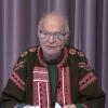 Юбилейная лекция Дональда Кнута «У рождественской ёлки»