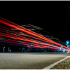 Java-Spring: Как полностью сгенерировать CRUD REST API с помощью Speedment