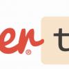 The Ember Times — Выпуск 129
