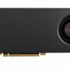 Забытая новая видеокарта AMD. Radeon RX 5600 тоже существует, но купить её в рознице не выйдет