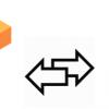 Автоматическое обновление кода до TensorFlow 2