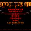 Перенос Quake 3 на Rust