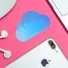 Apple признала, что просматривает фотографии пользователей iPhone