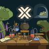 Магия виртуализации: вводный курс в Proxmox VE