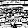 Полётный контроллер «Аполлона»: подробное описание всех консолей