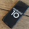 Популярный недорогой Samsung получил Android 10 раньше времени