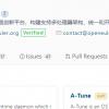Huawei выпустила свой дистрибутив Linux— с ИИ и контейнерами