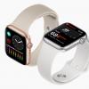 Разгорается новый скандал. Apple обвиняют в краже технологий для Apple Watch