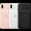 Apple запустила программу бесплатной замены чехлов для iPhone