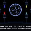 Разработчик игры VVVVVV в честь её десятилетия сделал исходный код открытым