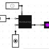 Создание примитивного компьютера с нуля