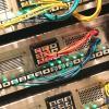 Телеком-дайджест — материалы о работе провайдеров