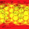 Iridium: принимаем и декодируем сигналы группировки спутников у себя дома