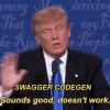 Кодогенерация из OpenAPI v3 (aka Swagger 3) в TypeScript и не только