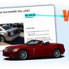 Почему задние фонари на Cadillac XLR могут стоить больше, чем подержанная Corolla