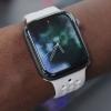 Apple обвинили в краже технологий для «умных» часов