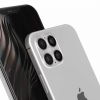Apple продаст более 80 млн смартфонов за 3 месяца