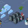 Как VDI трансформирует офисную среду