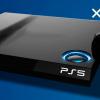 Создатели PlayStation 5 собираются совершить огромную ошибку