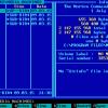 Чем программирование сегодня отличается от программирования 20 лет назад?