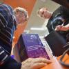 В магазинах Xiaomi появились устройства Яндекса