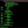 В приложение Windows Terminal добавили ретро-режим в стиле CRT