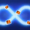 Непрерывная интеграция в Unity: как сократить время сборок и сэкономить ресурсы + пайплайн в подарок