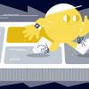 Пишем свою стратегию для виртуального скролла из Angular CDK