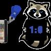 Считывание защищенной прошивки из флеш-памяти STM32F1xx с использованием ChipWhisperer